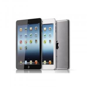 平板电脑出租 Apple/苹果 ipad租赁 mini1
