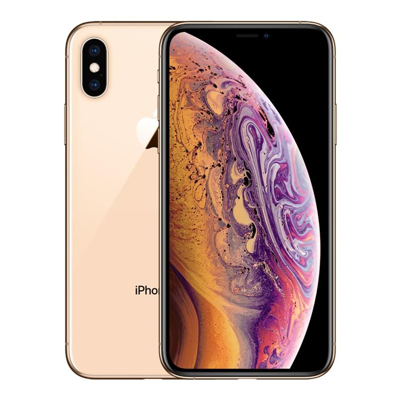 全新 iPhoneXS Max 512G