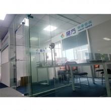 魔方创客空间-联合办公,工位  800元/房间(6人)