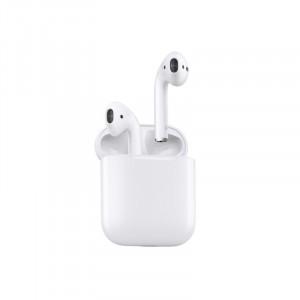 AirPodsiPhone蓝牙耳机