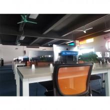 魔方创客空间-联合办公,工位出租 400元/工位