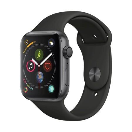 Applewatch苹果智能蓝牙手表
