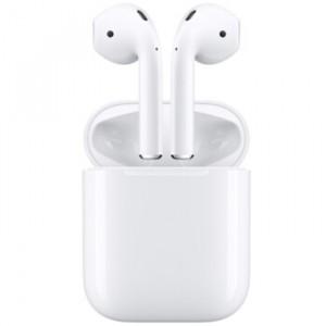 Airpods蘋果無線藍牙耳機