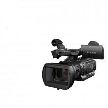 EX280 高清4K拍攝 直播