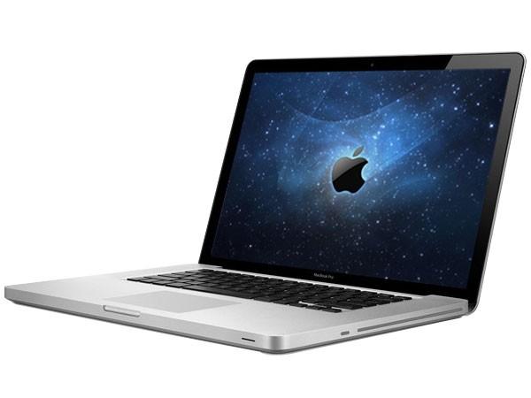 苹果电脑 专用