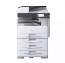 理光Mp2501spA3黑白復印機