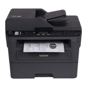 家用办公打印复印扫描一体机出租