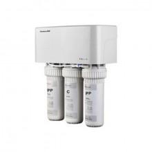 1元1天|超滤净水机-让家庭饮用安全的水