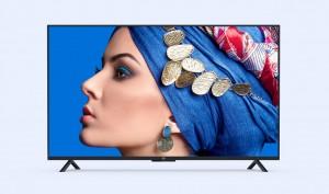 40寸以下超薄电视