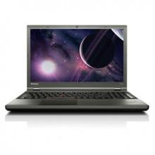 南京笔记本租赁 ThinkPad W541 15寸 1080P图形工作站