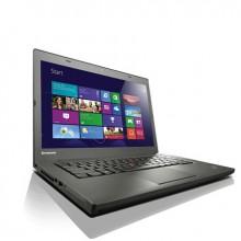 Thinkpad-440商务笔记本电脑租赁