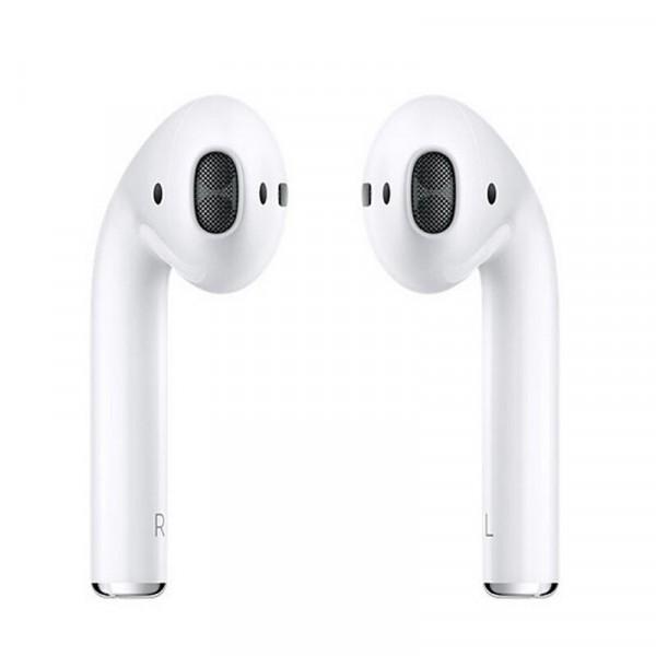 Apple 蘋果 airpods 入耳式無線藍牙耳機