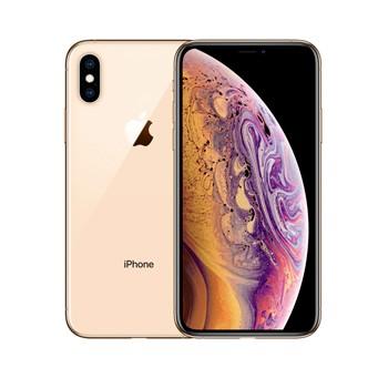 頂配 iPhone Xs 256G 特價租賃
