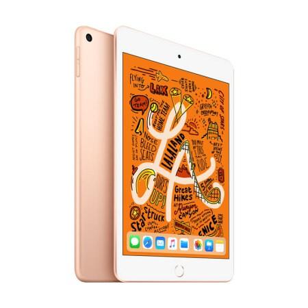 APPLE苹果2019新款iPad mini5