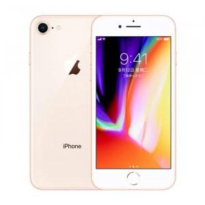 Apple iPhone 8 特价租赁