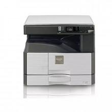 夏普数码复合机打印机复印机扫描仪