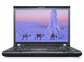 Thinkpad w530笔记本电脑