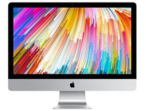 iMac ME087 I5/16/512G