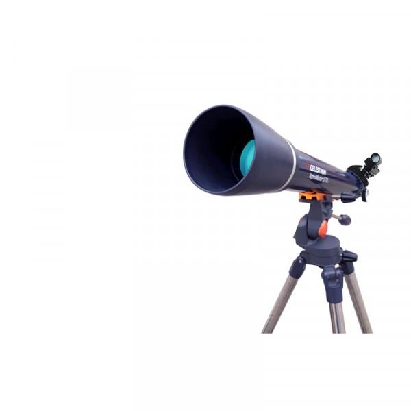 全新 星特朗天文望远镜 AstroMaster LT 70 AZ