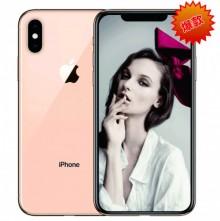 全新 iphoneXR 64G/128G/256G