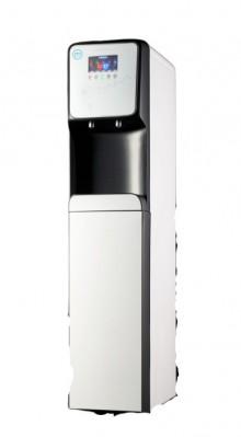 佳贝尔商用立式一体机纯水机