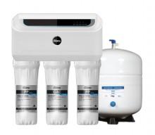 内江史密斯旗下佳尼特高端厨房净水器 CD75-C-E-2直饮水机(双水质)