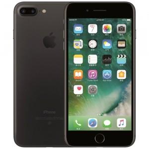 正品国行全新未激活iPhone 7plus32/128G