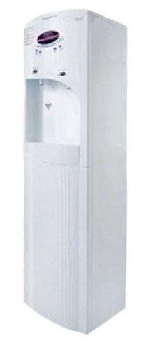 浩泽净水器JZY-A1XB-A立式RO加热一体纯水机净水机立式商务净水机