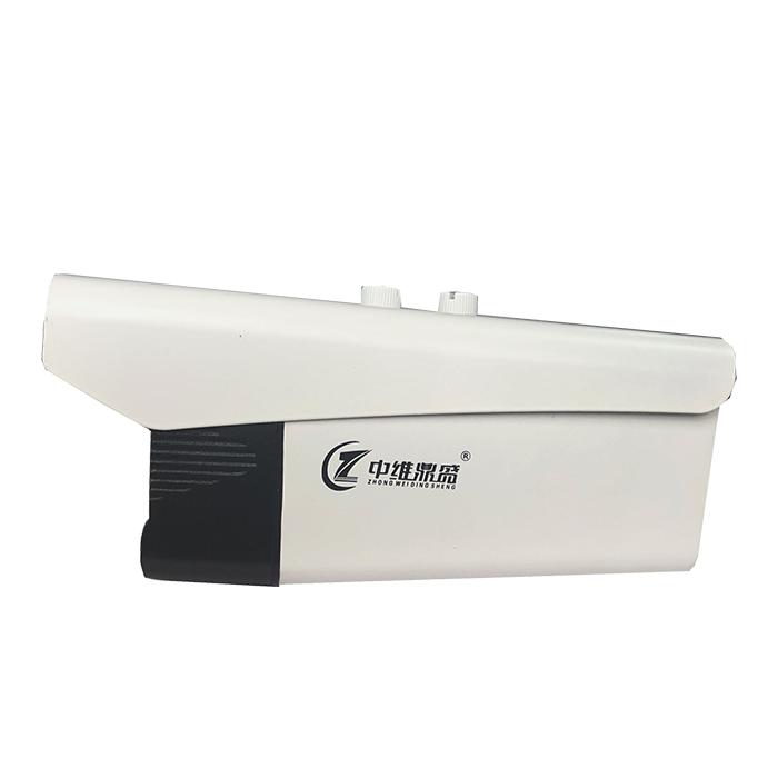 200W红外监控摄像头
