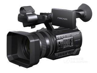 索尼HXR-NX100摄像机