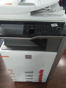重庆 黑白/彩色复印机/打印机出租