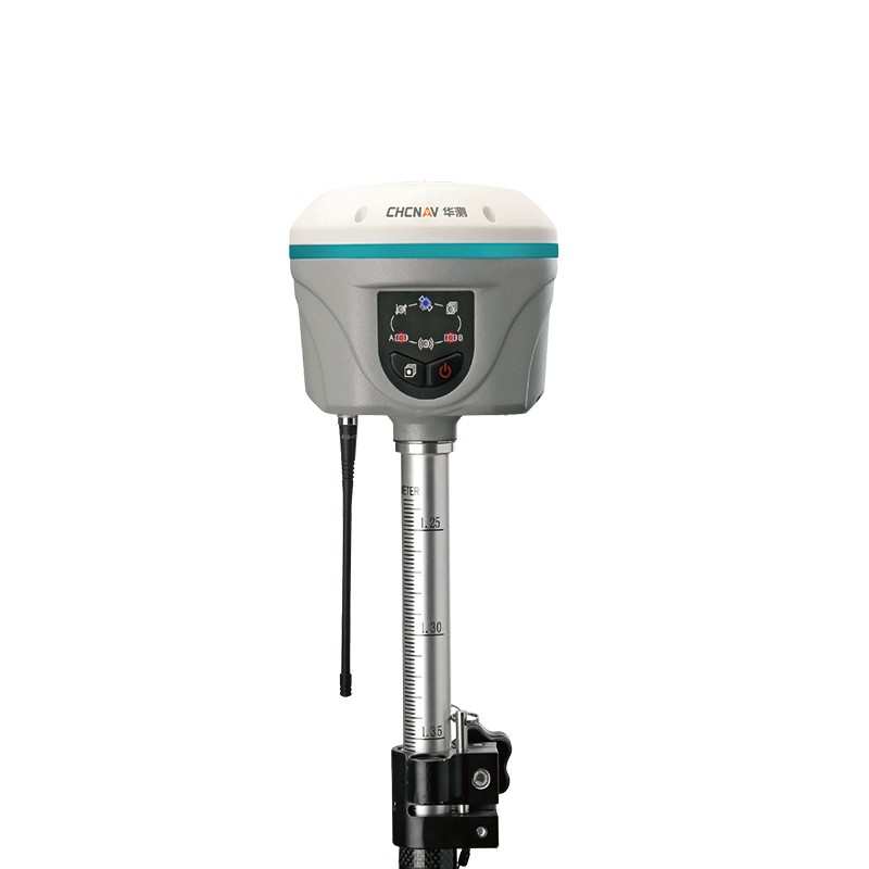测绘仪器租赁就找兰州星辰测绘仪器有限公司