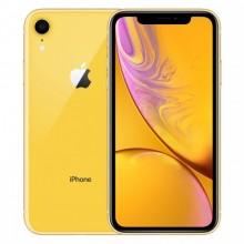 【国行】iphone XR双卡 苹果手机特惠租赁