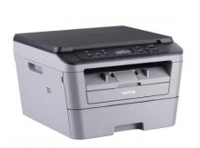 兄弟DCP-7080打印激光一体机