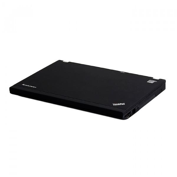 联想ThinkPad X220 笔记本电脑