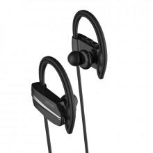 【特價租賃】米粒(Mrice)S5 迷你頭戴無線耳塞式