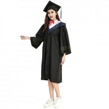 毕业季各种服装租赁