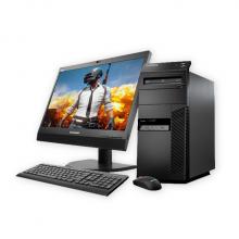 组装办公电脑(80元一个月)租赁