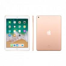 【全国直租】Apple iPad 平板电脑 2018款9.7英寸(32G WLAN版/A10 芯片/Touch ID技术 MRJN2CH/A)