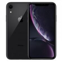 【全新】苹果 Apple iphone XR 全网通4G手机 单卡单待