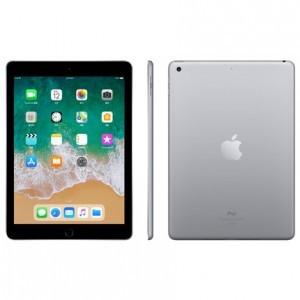 【國行全新】Apple iPad 平板電腦 2018年新款9.7英寸