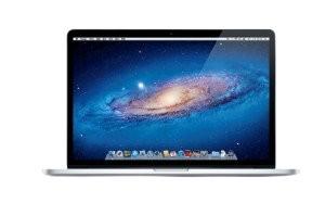 Macbook Pro I5/8G/13.3屏幕