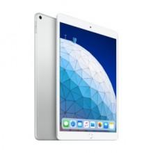 【国行全新原封】Apple iPad mini 2019年新款平板电脑 7.9英寸(64G WLAN版/A12芯片/Retina显示屏/MUQY2CH/A)