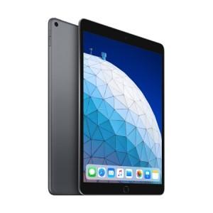 【国行全新原封】Apple iPad Air 2019年新款平板电脑 10.5英寸(WLAN版/A12芯片/Retina显示屏/MUUJ2CH/A)