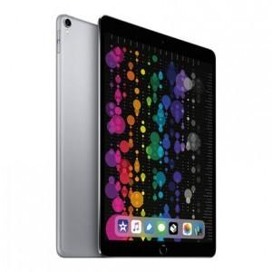 【國行全新原封】Apple  2017款 iPad Pro 平板電腦 10.5 英寸( WLAN版/A10X芯片/Retina屏 )
