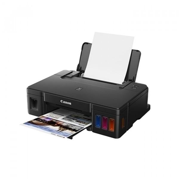 商务办公复印机