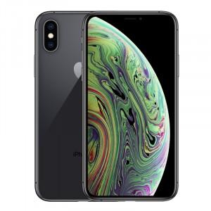 【全新国行】iPhone XS  特价租赁