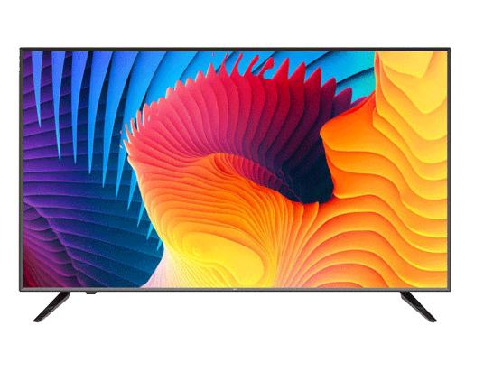 乐视(Letv)超级电视 40寸