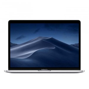 2017款 Apple MacBook Pro 95新