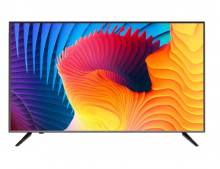 樂視(Letv)超級電視 40寸